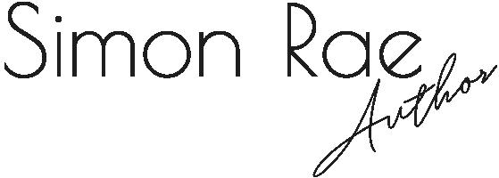 Simon Rae